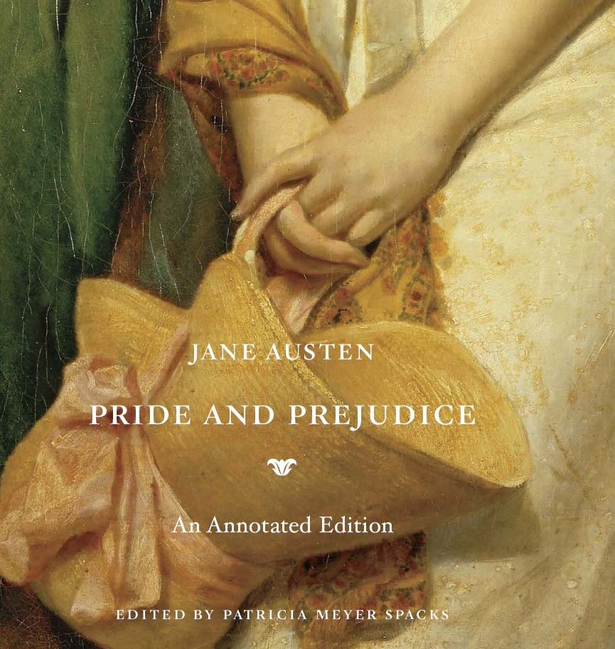 the title pride and prejudice in relation to the main topic of the novel by jane austen What do you think the meaning of the title aspect of pride and prejudice okay, i'll admit, jane and bingley are over time in the main.