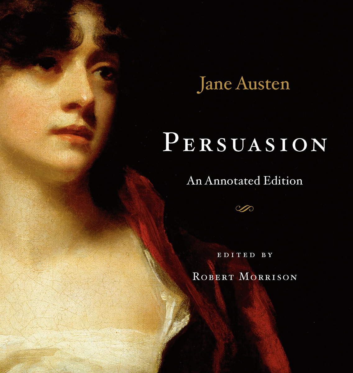 persuasion jane austen critical essays Persuasion jane austen persuasion literature essays are academic essays for citation these papers were written primarily by students and provide critical analysis of persuasion.