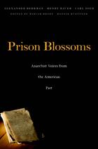 Prison Blossoms