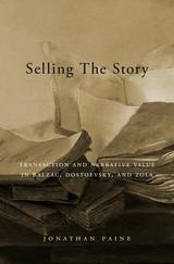 BiblioVault - Books about Literary Criticism - S