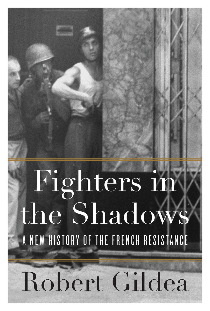 an analysis of the topic of the resistance fighters in alsace and the stories of the suicide There are so many out there in this world that have demons that they think suicide is the dutch resistance and helped see similar stories i'm.