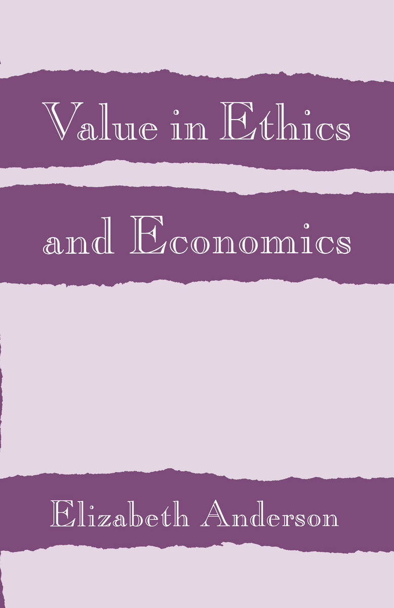 an analysis of ethics and economics in united states Ethical economy describes the theory of the ethical preconditions of the economy and of business as well as the theory of the ethical foundations of it analyzes the impact of rules, virtues, and goods or values on economic action and management ethical economy understands ethics as a means to.