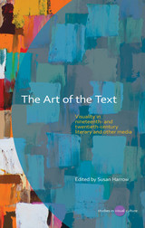 Art of the Text