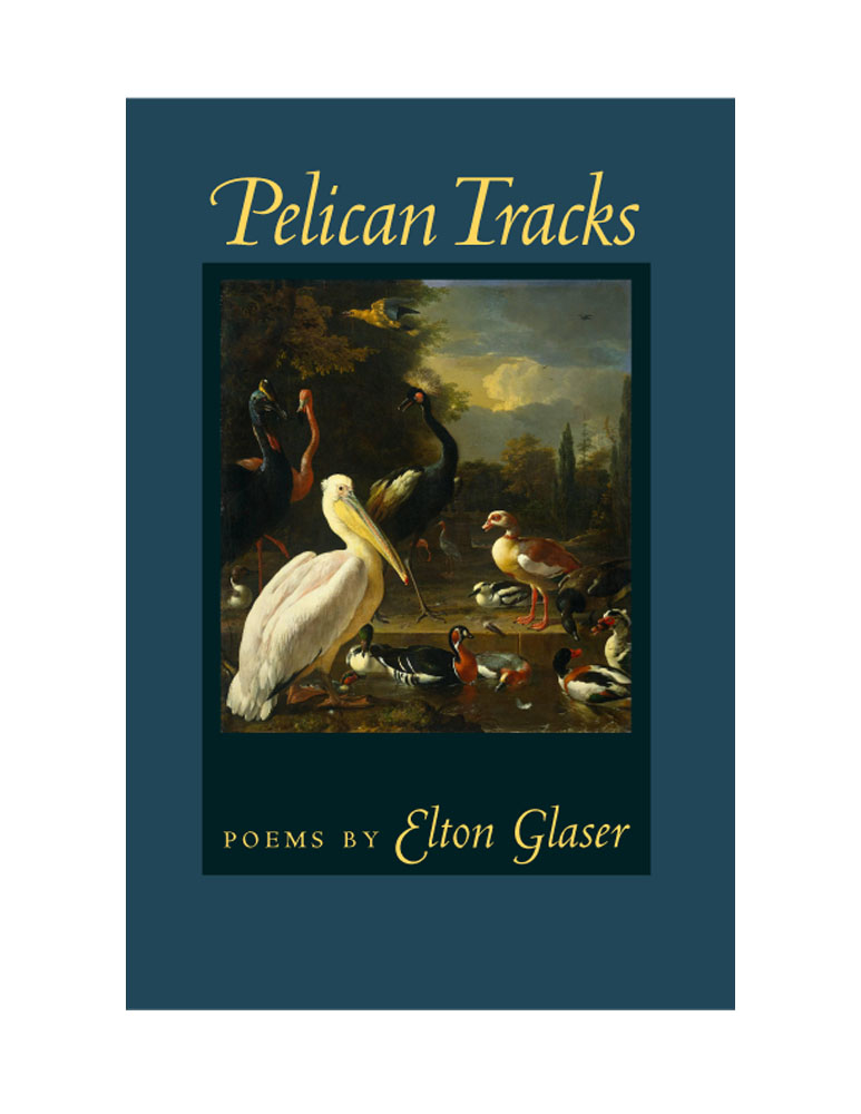 smoking: light and elton glaser essay Volume xv no 1 winter 2017  florence in flames/elton glaser 48 in light of the current debate on us policy regarding immigration.