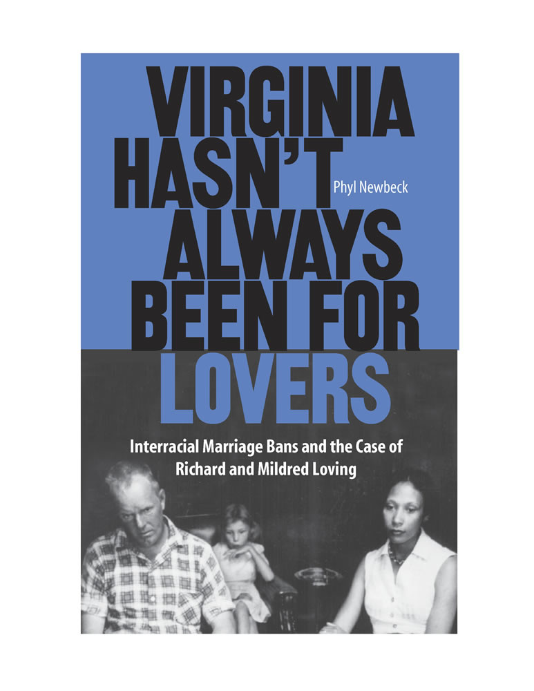 Image result for richard and mildred loving books