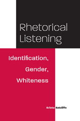 Rhetorical Listening