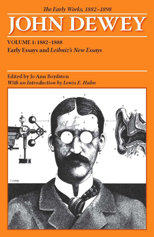 leibniz new essays on human understanding summary