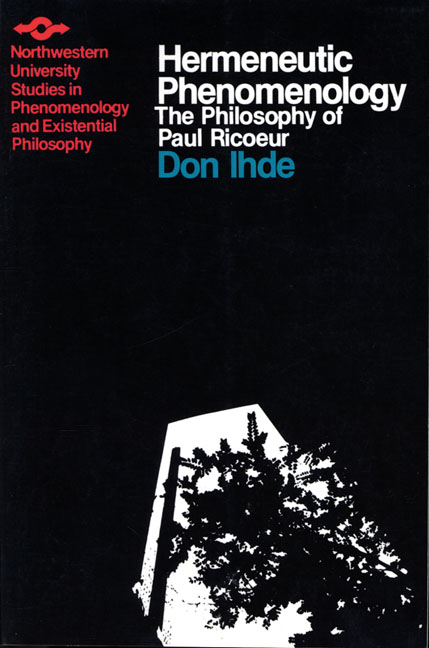 http://www.bibliovault.org/thumbs/978-0-8101-0611-6-frontcover.jpg