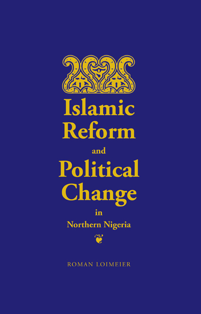 reforming islam and society will require the command of political power Islamic radicalism and its obsession with capture of political power and the islamisation of society is political islam islam is seen to require.