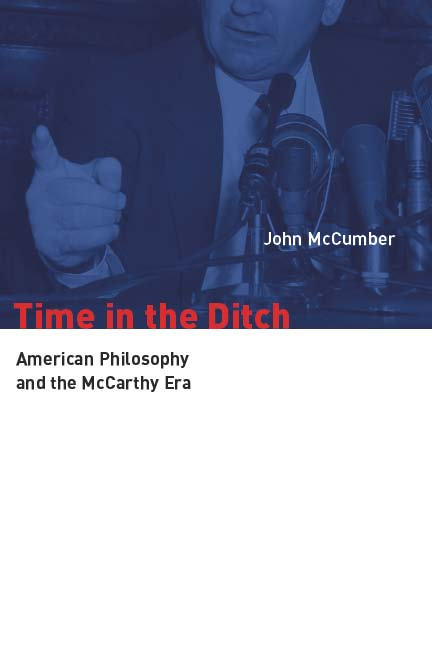 what were the roots of mccarthyism 10 cold facts you should know about mccarthyism by on claiming to root out alleged communists officials and others were harassed and.