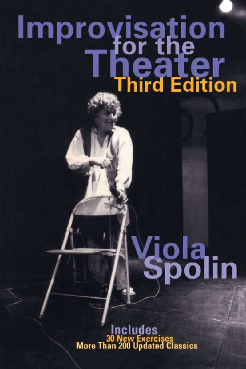 improvisation for the theatre by viola spolin pdf download