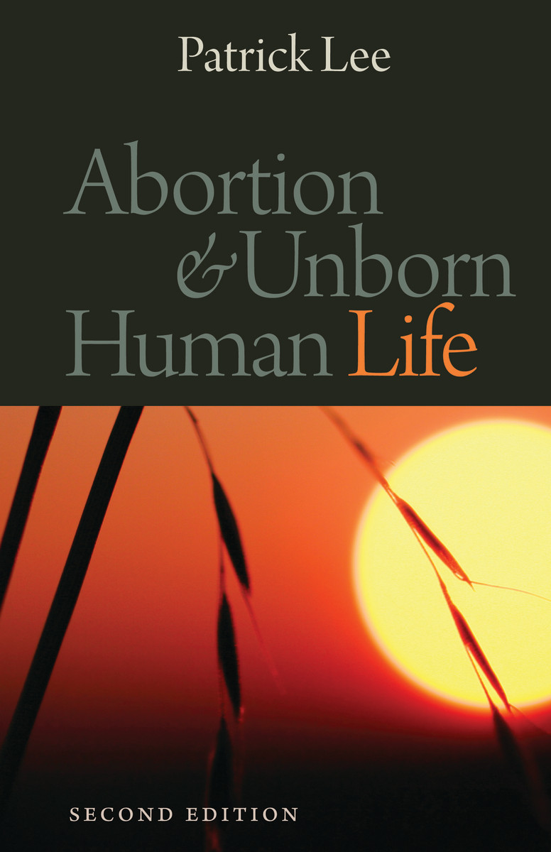 an overview of the abortion factor in the human society Biological factors affecting human fertility  abortion has long been practiced in human societies and is quite common in some settings the officially registered fraction of pregnancies terminated by abortion exceeds one-third in some countries, and significant numbers of unregistered abortions probably occur even in countries reporting.