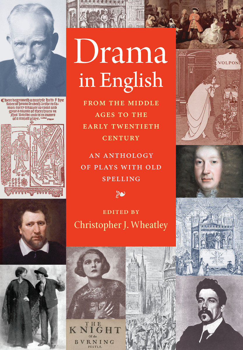 english 4 from the middle ages The middle ages refers to a time in european history from 400-1500 ad it occurred between the fall of the roman empire and the renaissance historians usually divide the middle ages into three smaller periods called the early middle ages, the high middle ages, and the late middle ages.