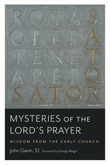 MYSTERIES OF THE LORD'S PRAYER
