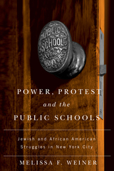 africana cultures and policy studies williams zachery