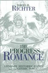 Progress of Romance