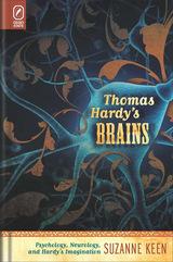 Thomas Hardy's Brains