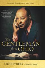 Gentleman from Ohio