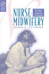 NURSE-MIDWIFERY