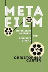 Metafilm