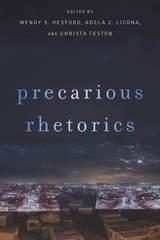 Precarious Rhetorics