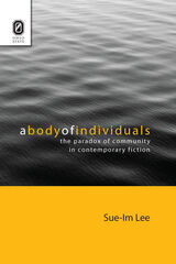 A Body of Individuals