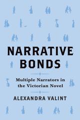 Narrative Bonds
