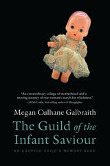 The Guild of the Infant Saviour