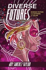 Diverse Futures