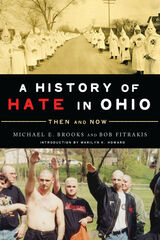 A History of Hate in Ohio
