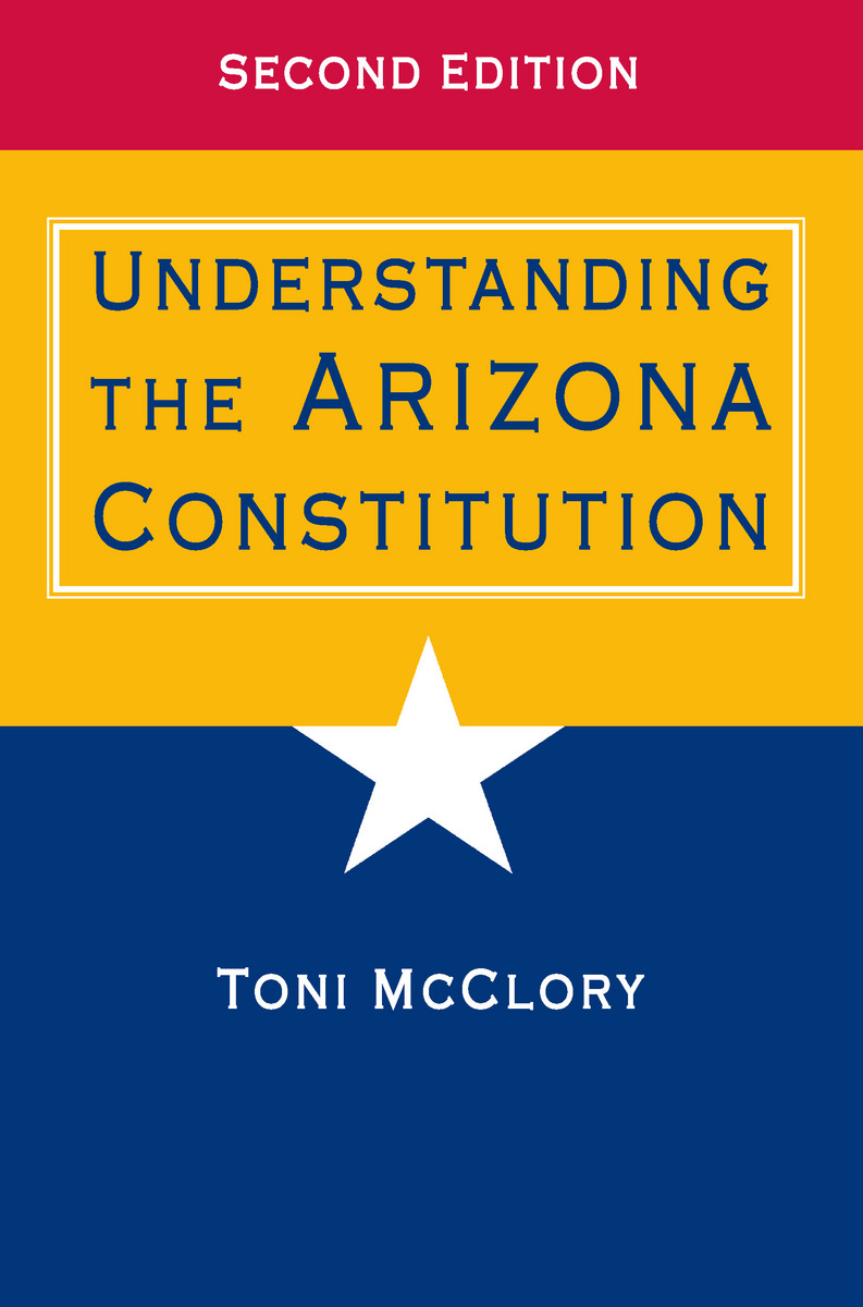 arizona constitution Constitution day what better way to make the us constitution come alive than by having a member of the legal community share their expertise with your students the arizona bar foundation is once again mobilizing our volunteers to visit classrooms during the week of constitution day (september 17th.