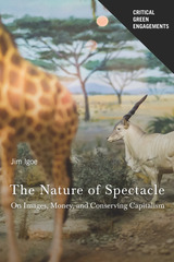 Nature of Spectacle