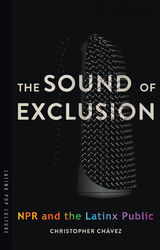 Sound of Exclusion