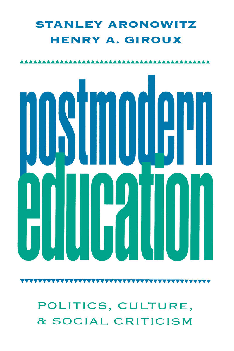 culture essay in postmodern Related documents: postmodernism: popular culture and society essay media, culture & society essay media, culture and society genentech inc, is a biotechnology corporation, founded in 1976 by venture capitalist robert a swanson and biochemist dr herbert boyer[1][2] boyer is considered to be a pioneer in the field of recombinant.