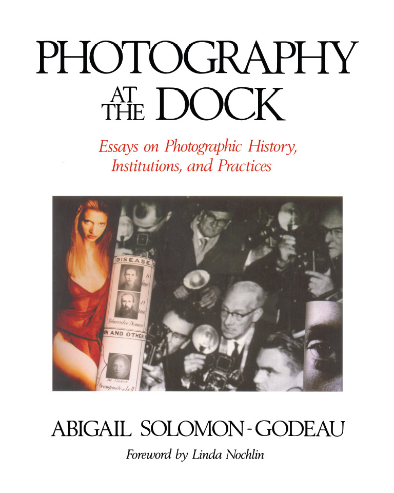 photography history essay This is an essay on the history of fashion photography - free download as word doc (doc), pdf file (pdf), text file (txt) or read online for free.