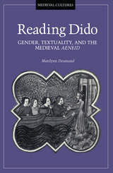 Reading Dido