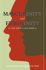 Masculinity and Femininity in the MMPI-2 and MMPI-A