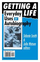 thumbnail of book
