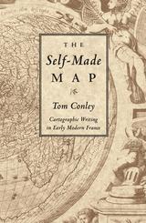 Self-Made Map