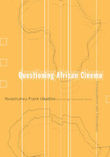Questioning African Cinema