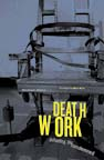 Deathwork