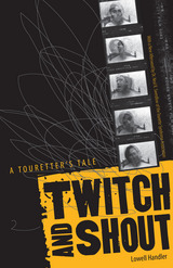 Twitch And Shout