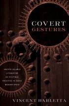 Covert Gestures