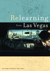 Relearning from Las Vegas