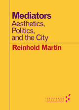 Mediators