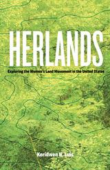 Herlands