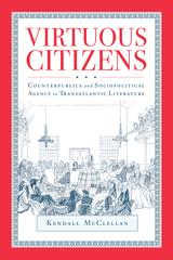 Virtuous Citizens