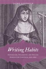 Writing Habits
