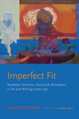 Imperfect Fit