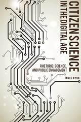 BiblioVault - Books about Digital media